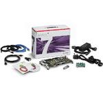 Kintex-7-FPGA-Embeded-Kit