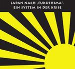 Japan nach Fukushima