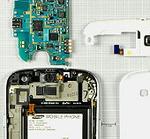 Das steckt im Samsung Galaxy S III