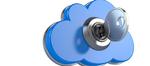 Dedizierter Schutz von Linux-Servern