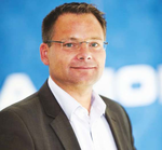 Stefan Worlitzer, Data Modul