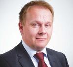Mats Sjoebrand, Avnet Embedded