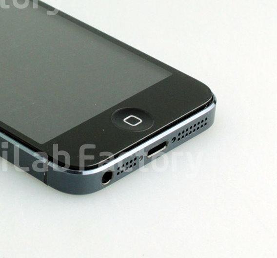 Iphone  Reparatur Media Markt