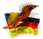 Deutschlands Innovationskraft