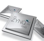 Xilinx: Der größte Zynq