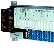 Turck, Remote IO Systeme, excom