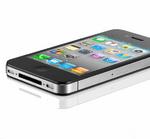 Das iPhone in China nicht der Renner