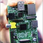 Raspberry Pi: Warum eine einfache Idee zum weltweiten Hype wird