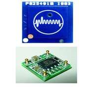 Bild 7: Die Sensorbausteine »PS25401« und »PS25201«