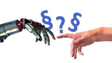 Autonomik, Sensoren im Projekt Salsa, Teaser