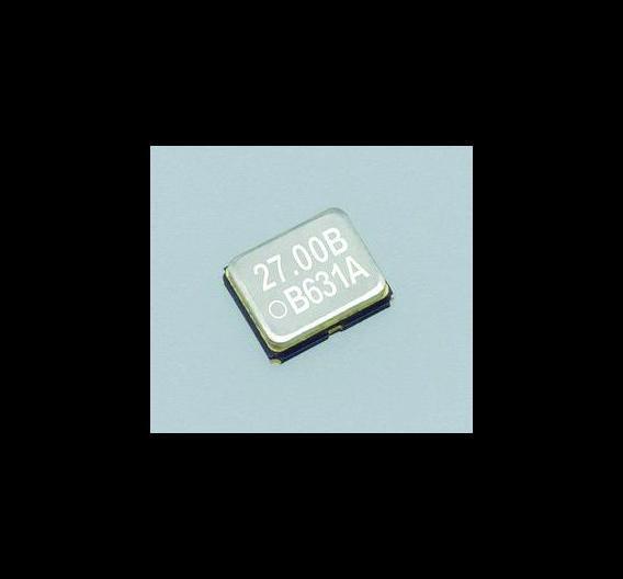 Epson erweitert sein SPXO-Portfolio um die SG-210S*H-Serie