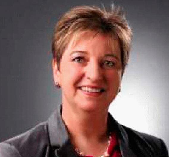 Sabine Chmielewski (52) ist die neue Leiterin des Zentralbereichs Publizistik und Kommunikation der Harting Technologiegruppe. Sie kommt von Honeywell.