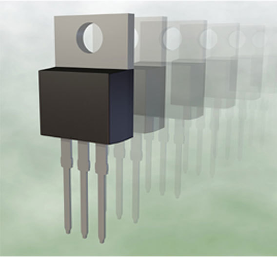 SiC-MOSFETs