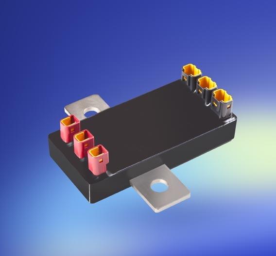 isabellenh tte heusler ivt sensormodul in modulare bauweise verf gbar elektronik automotive. Black Bedroom Furniture Sets. Home Design Ideas