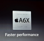 iPad 4 soll GPU-Leistung verdoppeln – aber wie?