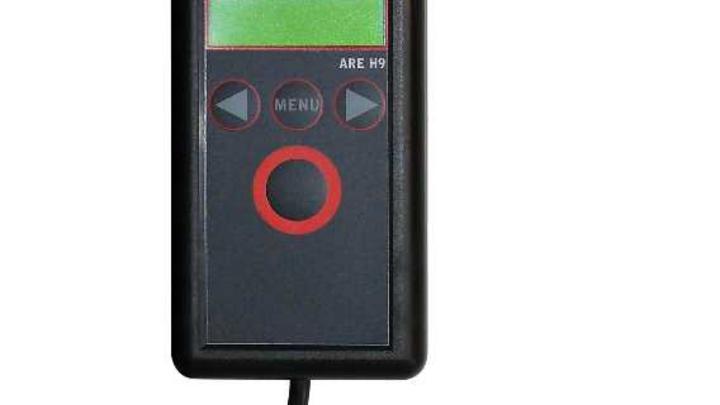 dataTec bietet jetzt auch die RFID-Produkte von AEG ID an.
