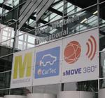 eCarTec: Quo vadis Elektromobilität?