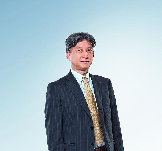 General Manager ist Toshiya Murase