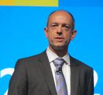 ARM enthüllt neue 64-bit-Cores