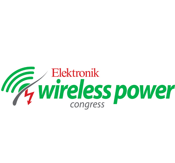 Elektronik wireless power congress
