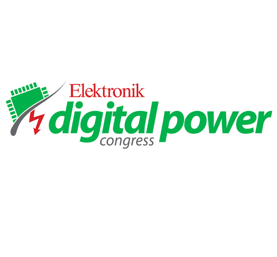 Elektronik digital power congress