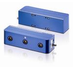 IDS bietet erstmals 3D-Kamera an