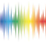 CMOS-Integration von Bildsensor und Fabry-Pérot-Filter