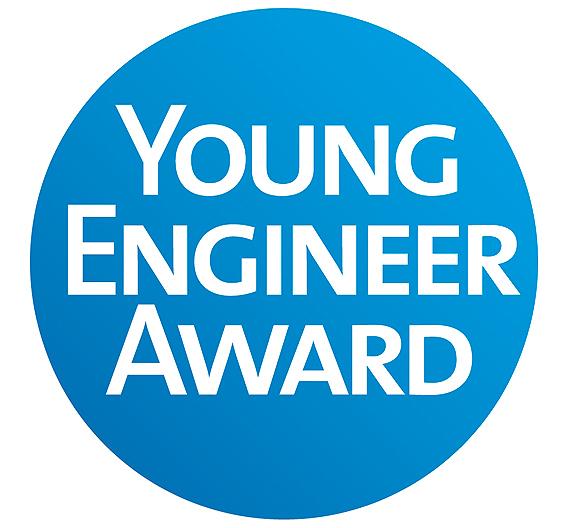 Der Young Engineer Award ist mit 1.000 Euro dotiert.