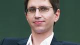Stephan Huber, Nanotec Electronic: »Anstatt lange Strecken vom Motor bis zum Schaltschrank zu überbrücken, wird die Intelligenz vor Ort installiert.«