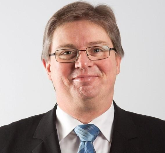 Rainer Hönle, Deltalogic: »Bestehende 'Step7'-Programme lassen sich ohne Änderung übernehmen.«