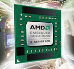 """Die neue R-Serie setzt in der CPU die zweite Generation des """"Bulldozer""""-Core ein. Sie bündelt CPU, Northbridge und Grafikprozessor auf einem Chip."""