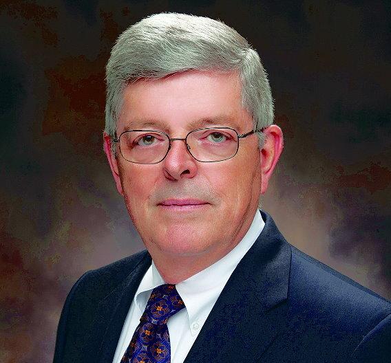 """Dan Moody, Geschäftsführer für das Ersatzteilgeschäft in Nordamerika bei MAHLE:""""Diese Akquisition wird unsere globale Position als Filterhersteller voranbringen – insbesondere in Bezug auf MAHLE Original Fahrzeuginnenraum-Luftfilter für Pkw- und Nkw-Klimaanlagen."""""""
