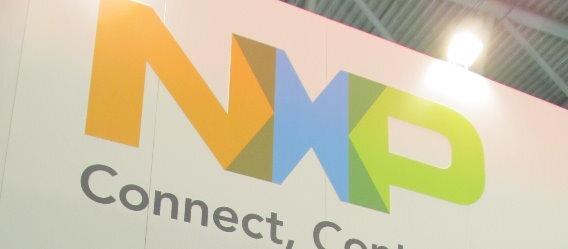 """CEO Rick Clemmer nannte NXP """"eine chinesische Firma mit Haupsitz in Eindhoven""""."""
