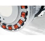 Optimierungspotenziale in der elektrischen Antriebstechnik