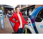 Kaufprämie nur für E-Autos: Berliner Abfuhr für die Autobranche