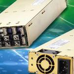 Konfigurierbare Stromversorgung zum Preis einer Standardvariante