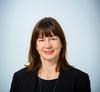 Renate Ester, Event Manager, rester@eweka-fachmedien.de