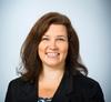 Katrin Scheinig, Referentin Teilnehmermanagement, kscheinig@weka-fachmedien.de