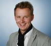 <p>Eric Weis, Gesamtanzeigenleitung funkschau,elektrob&ouml;rse handel, eweis@weka-fachmedien.de</p>
