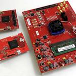 Günstige High-Speed-Datenwandler-Evaluierungssysteme
