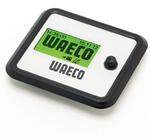 Intelligentes Batterie-Management-System für Reisemobile