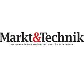 Dr. Ingo Kuss ist neuer Chefredakteur der Markt&Technik
