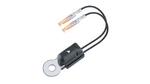 NTC-Temperatursensoren für Elektro- und Hybridfahrzeuge