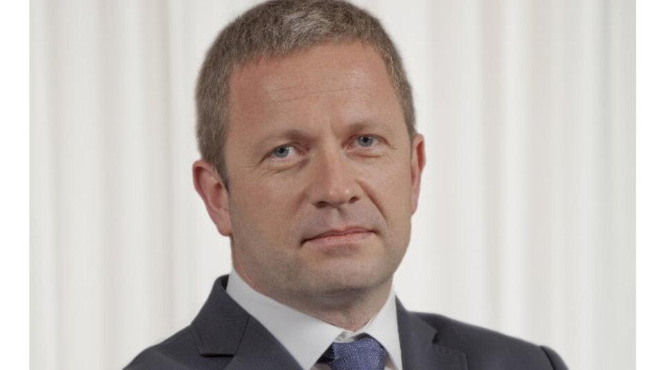 Liam Butterworth, Präsident MVL, Delphi: »Die Übernahme verbessert Delphis Portfolio an Verbindungstechnik für Hybrid- und E-Fahrzeuge erheblich.«