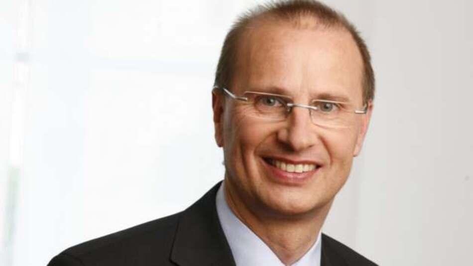 Prof. G. Spiegelberg, Siemens