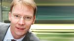 Deutsche Elektro-Exporte legen zu - Russland auf Rang 10