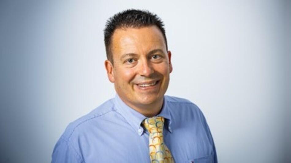 Frank Riemenschneider, Elektronik