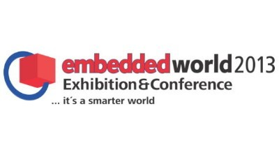 Die embedded world Conference bietet parallel zur Fachmesse embedded world Fachvorträge und ein umfassendes Angebot praxisnaher Workshops.