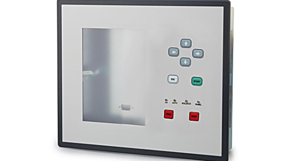 Panelgehäuse - schnell konstruiert und kostengünstig realisiert