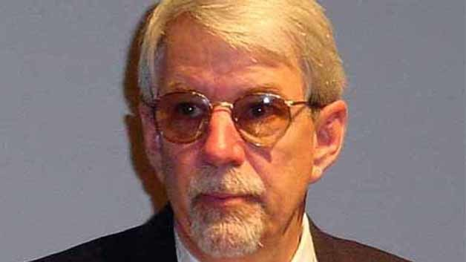 Bob Heile, der Gründervater der ZigBee Alliance, wird weiterhin als Technologie-Chef in der ZigBee-Allianz wirken.